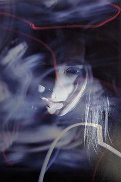 Sarahs Light Painting.jpg