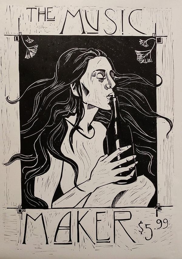 The Music Maker.jpg