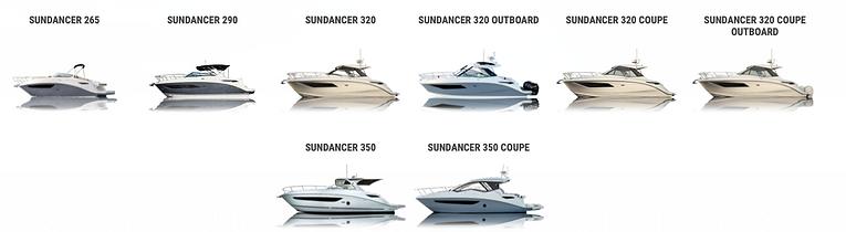 sundancer boat bar.png
