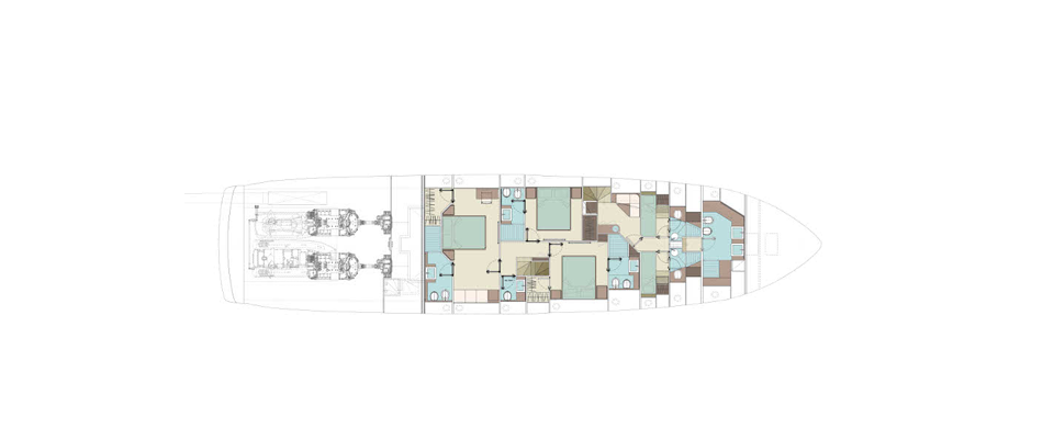 argo-layout3.png