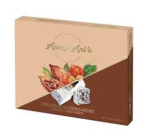 kakao (2).jpg