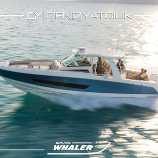 BOSTON-WHALER-420-OR.jpg