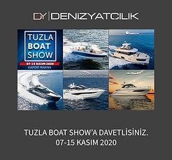 TUZLA-boat-show-mailing1.jpg