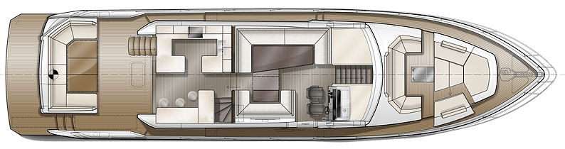 galeon-680-layout2.png