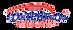 Boat Test Logo.png