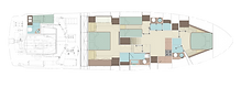 ribelle-layout-3.png