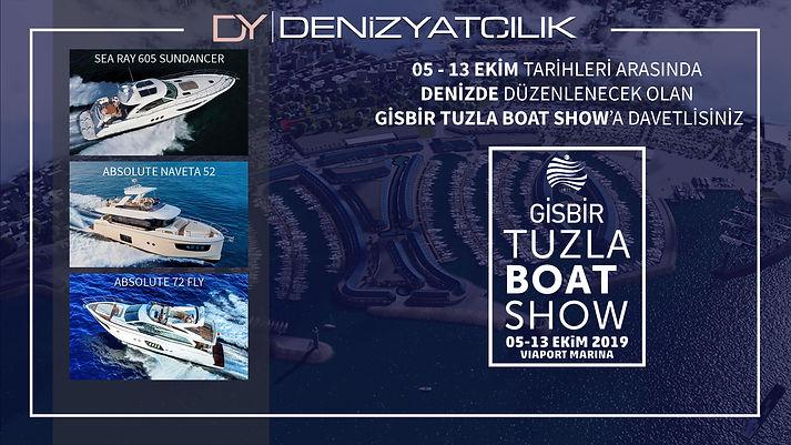 tuzla-boat-show-sosyal.jpg