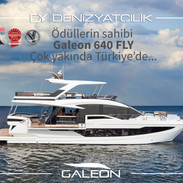 galeon-640-fly-mailing.jpg