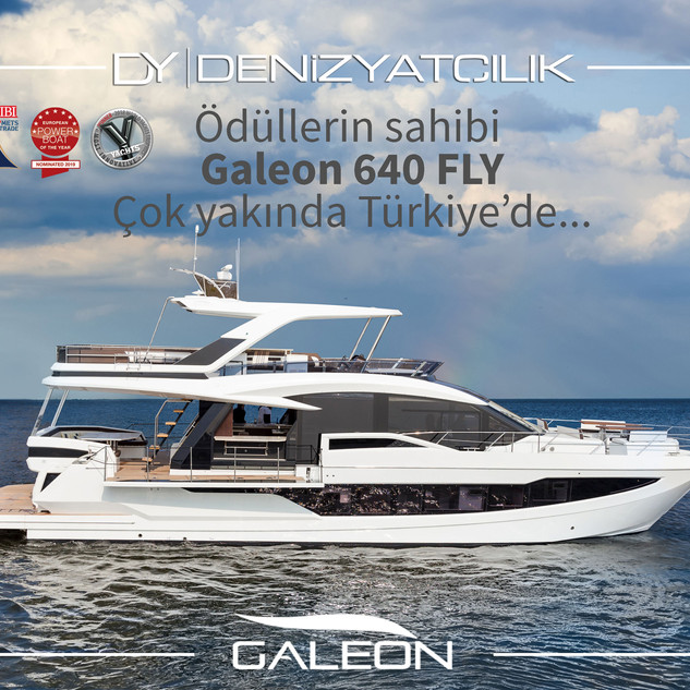 galeon-640-fly-mailing.jpg