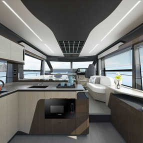 Salon and galley 48Coupe_1.jpg