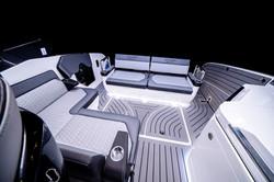 GALEON 325 GTO