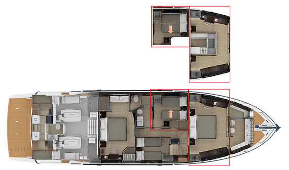 03-Layout-Lower-Deck-Absolute-Navetta68.