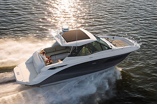 2020-320-Sundancer-Coupe-rear-three-quar