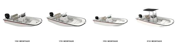 Montauk Group.png
