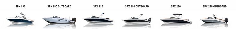 spx boat bar.png