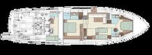 76'-Bahamas-layout4.png