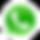 whatsapp-logo-image-8.png