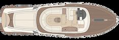 aquariva-layout2.png
