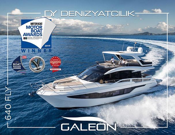 galeon-640-mailing.jpg