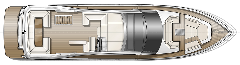 galeon-680-layout3.png