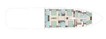 110-DOLCEVITA-LAYOUT2.png