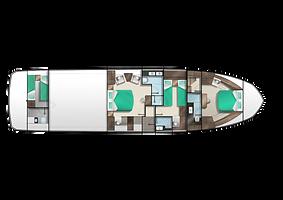 640 lower deck supermaster layout (1).pn