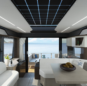 Salon and galley 48Coupe_3.jpg