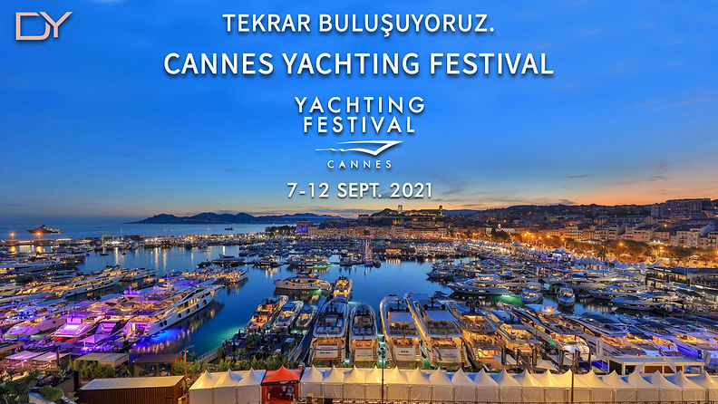 Cannes-Yachting-fest.jpg