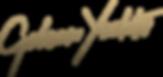 galeon imza logo.png
