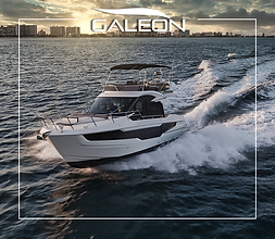 galeon-400-fly-fırsatlar.png