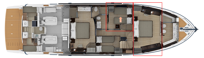 Layout-Lower-Deck-Absolute-Navetta68.png