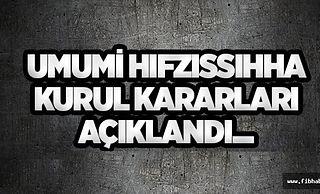 nevsehir_valiligi_il_umumi_hifzissihha_k