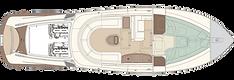 aquariva-layout3.png