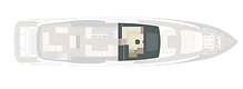 110-DOLCEVITA-LAYOUT5.png