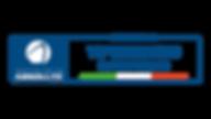 ÖDÜL logosu.png