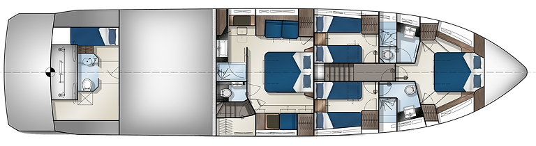 galeon-680-layout.png