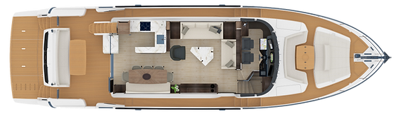 02-Layout-Main-Deck-Absolute-Navetta68.p