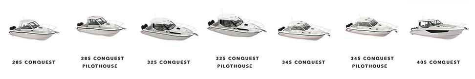 Conquest Main.png
