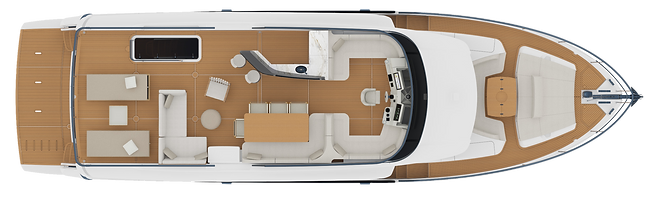 Layout-Upper-Deck-Absolute-Navetta68.png