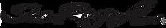 Searay Logo.png