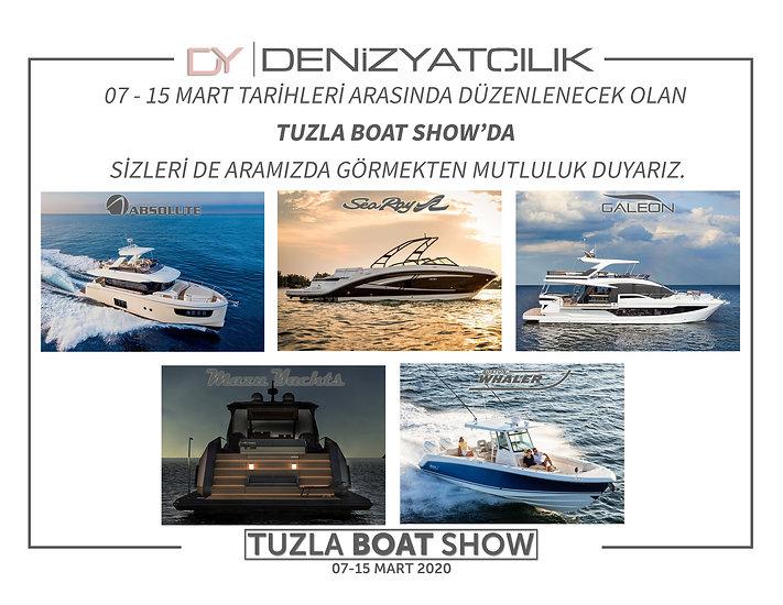 tuzla-boat-show-POP-UP.jpg