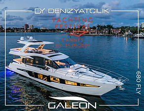 Galeon-mailing-cannes.jpg