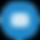 messaging-appl-logo-png-clip-art.png