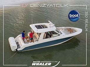 boston-whaler-düsseldorf.jpg