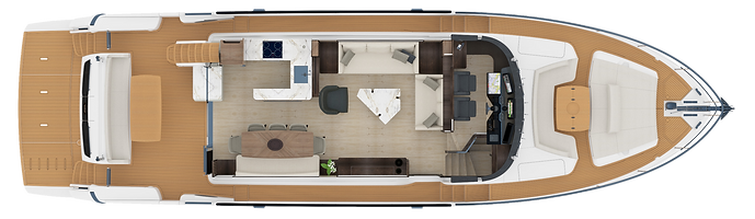 Layout-Main-Deck-Absolute-Navetta68.png