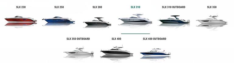 slx boat bar.png