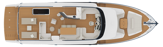 01-Layout-Upper-Deck-Absolute-Navetta68.