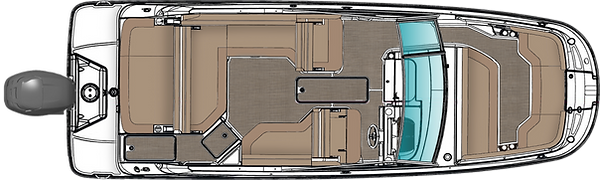 floorplan_2020_sdx250_ob.png