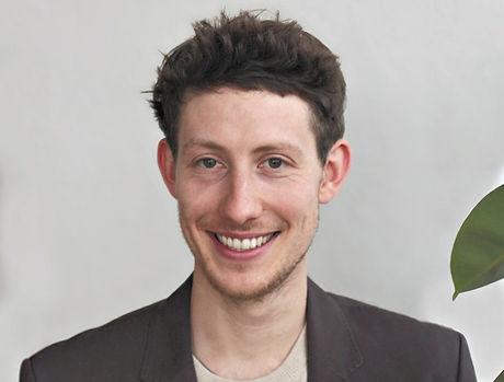 Achtsamkeitskurse bei Christian Müller-Liebmann