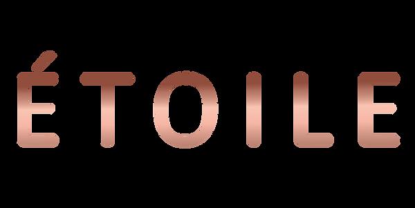 Logo_ETOILE_PNG_Rose_Gold.png